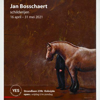 jan_bosschaert_2020©SiX_1-01